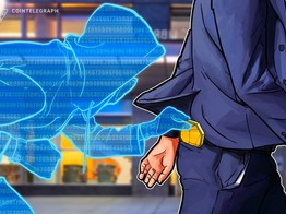 Nigeria: Financial Watchdog Receives Petition Against Crypto Exchange Over Account Closures image
