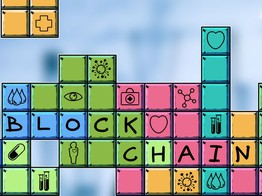 UK-Based Industry Group Develops Blockchain Tool to Track Firms' Sustainable Commitments image