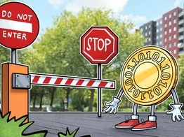Crypto Exchange Bitfinex Suspends Fiat Deposits, Expects to Resume 'Within a Week' image