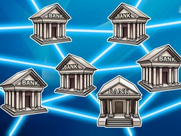 Six UAE and Saudi Arabian Banks Join Digital Currency Cross-Border Transaction Project image