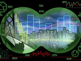 Bitcoin, Ripple, Ethereum, Bitcoin Cash, EOS, Stellar, Litecoin, Bitcoin SV, TRON, Cardano: Price Analysis, Dec. 26 image