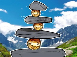 BBVA Executive: Cryptocurrencies Are 'Perfect,' But Often Used for Illicit Activities image
