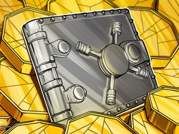 US Blockchain Firm Introduces Wallet for Digital Assets and Securities image