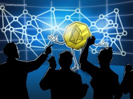 EOS 'Reverses' Previously-Confirmed Transactions as Pundits Decry Centralization image
