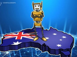 Australian Securities Exchange Delays Planned Switch to Blockchain By Six Months image