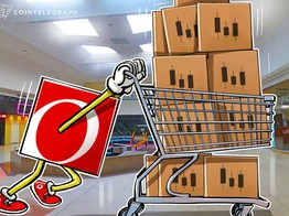 US Retail Giant Overstock to Use Bitcoin to Pay Its Taxes in Ohio image