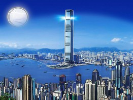 Bitspark Debuts Hong Kong Dollar-Pegged Stablecoin on Decentralized Exchange image