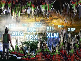 Bitcoin, Ethereum, Ripple, Bitcoin Cash, EOS, Stellar, Litecoin, Cardano, Monero, TRON: Price Analysis, Nov. 7 image