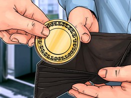 Abra Wallet and Exchange Service Introduces Token That Tracks Crypto Index image