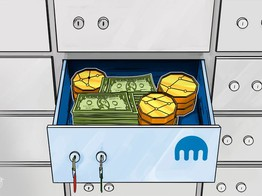 Crypto Exchange Kraken Makes 2FA Mandatory and Forms New Security Lab image