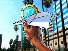 Telegram's TON Partners With Wirecard to Develop Digital Financial Services image