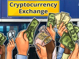 US Brokerage Firm TD Ameritrade to Invest in New Crypto Exchange image