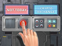 Major Japanese Fintech Firm Halts Plans to Launch Crypto Exchange, Citing Bear Market image