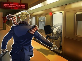 IRS Offshore Amnesty is Closing, But Crypto Investors Still Have Time: Expert Take image
