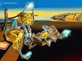 Hodler's Digest, October 8-14: Ran Neuner Thinks BTC's Price Will 'Explode,' While Research Predicts Market Will 'Implode' image
