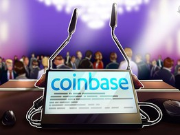 Coinbase Pro Increases Fees, Updates Market Structure 'to Increase Liquidity' image