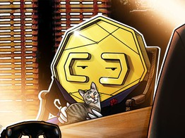 Researchers Find Thousands of Crypto Pump-and-Dump Groups on Messaging Apps image