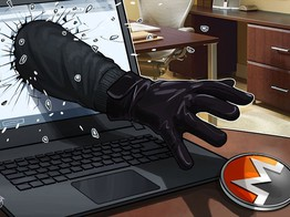MEGA Chrome Extension Compromised to Steal Users' Monero image