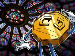 Binance Responds to Notre Dame Tragedy by Launching Crypto Donation Channel image