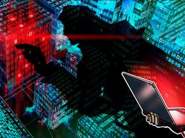 PwC: Bitcoin Ransomware Hackers Laundered Money via WEX Exchange image