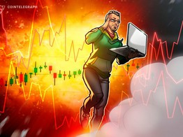 Bitcoin Hovers Near $3,630 as Top Cryptos See Minor Losses image