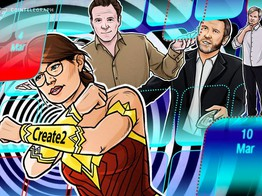 Hodler's Digest, March 4–10: Top Stories, Price Movements, Quotes and FUD of the Week image