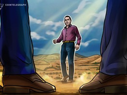 Winklevoss Twins and Charlie Shrem Settle Long-Running Legal Fight Over 2012 Bitcoin Deal image