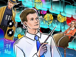Hodler's Digest, March 11–17: Top Stories, Price Movements, Quotes and FUD of the Week image
