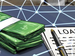 BBVA Leads Blockchain-Based Syndicated Loan of $150 Million with BNP Paribas and MUFG image