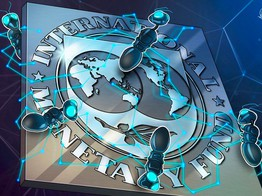 IMF Spring Meetings: Digital Money Is Imminent, But No Decentralization in Sight image