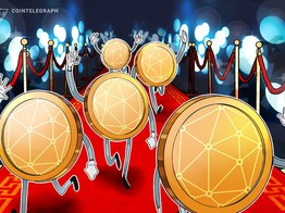 SEC's Senior Advisor for Digital Assets Valerie Szczepanik: Stablecoins May Be Securities image