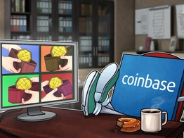 Coinbase Links User Accounts on Its Main Platform to Its Wallet App image