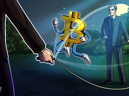 Bitcoin Wash Trading: Sifting Facts From Fears image
