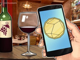 BitMEX and Hong-Kong Listed Wine Firm Plan Joint Foray Into New Japanese Crypto Exchange image
