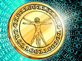 Altcoin Beam Announces Plans to Incorporate Mimblewimble Lightning Network image