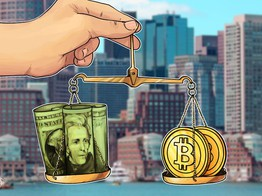 Bitcoin ATM Operator Coinsource Gets New York Regulator's Green Light With 'Bitlicense' image