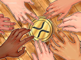 Crypto Exchange Coinbase Adds Support for XRP on Retail Platform and Mobile Apps image