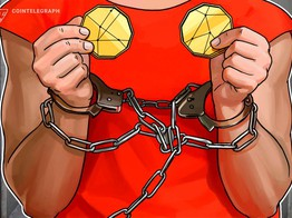 U.S. Man Faces up to 5 Years in Prison for 'Unlicensed' Bitcoin Sales via LocalBitcoins image