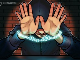 Pulling the rug: DeFi investment hype fuels rise in crypto exit scams image