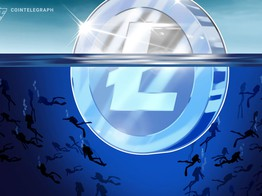Grayscale's Litecoin-Based Asset Sees Wild Premium Swings image