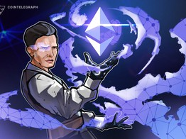 People Have Spent Almost $7M on ETH Gas for Uniswap image