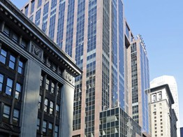 Fintech Firm Addepar Expanding Digs at 335 Madison Avenue image