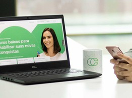Fintech Creditas to hire 2,000 and offer new services in 2020   Contxto image
