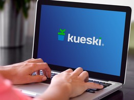 Fintech Kueski uses AI for an end-to-end loan solution image