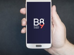Fintech B89 plans credit card launch in Peru image