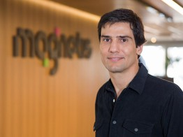 Fintech Magnetis closes US$11M to launch brokerage in Brazil image