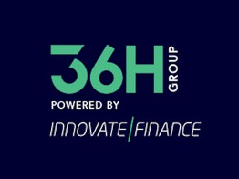 Innovate Finance Announces the Creation of 36H Group to Replace UK P2PFA, Will Represent Platforms that Accept Retail Investors image