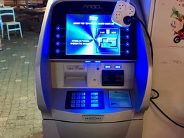 Vancouver, Birthplace of the Cryptocurrency ATM, Considering Ban image