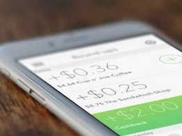 Fintech Mobile App Acorns Secures $105 Million Through Latest Funding Round & Forms New Partnership With CNBC image