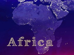 Blockchain Association of Africa Announces Strategic Partnership With Afriplains Digital & Blockchain Worx image